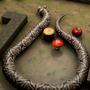 新星蛇3D