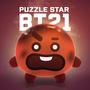 拼图之星BT21