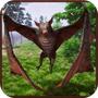 蝙蝠模拟器 Mod