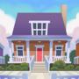装饰梦:家居设计游戏