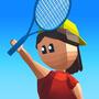 网球传说 Mod