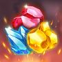 龙与钻石 Mod