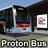 公交模拟器汉化版
