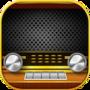 RadiON网络收音机专业版