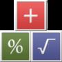 立方体计算器
