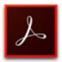 Adobe Reader阅读