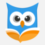 猫头鹰看书(GGBook看书)