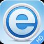 2345浏览器HD