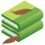 书窗电子书阅读器