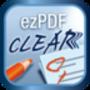 ezPDF交互阅读