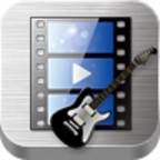 RockPlayer2播放器