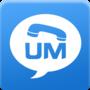 UMcall免费电话软件