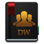 DW联系人免费版