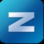 ZCOM杂志