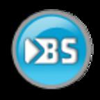 BSPlayer播放器解码器(ARMv7_VFP)