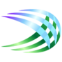 SwiftKey输入法免费版