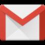 谷歌邮箱(4.0以上)