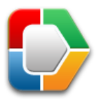 Yandex.Shell桌面