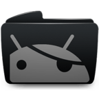 Root浏览器