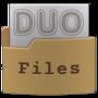 UNCOPT文件管理