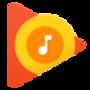 Google音乐
