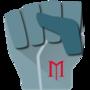 PowerGrasp文件管理