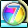 Window7 Task Bar 专业版