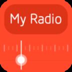 优听Radio收音机