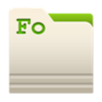 Fo文件管理神器