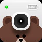 LINE相机