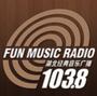 湖北经典音乐广播