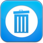手机加速垃圾清理