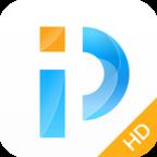 PPTV网络电视HD