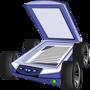 PDF文档扫描仪专业版