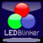 LED闪光