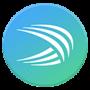 SwiftKey输入法专业版