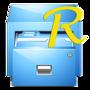 RE管理器汉化版(2.3版本以上)