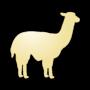 Llama情景模式