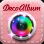 DecoAlbum相机