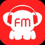 考拉FM-个性化电台