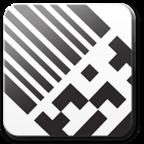 ScanLife条码和QR码阅读器