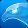 鹰眼手机评测