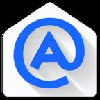 Aqua电子邮件