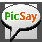 美图魔术师PicSay