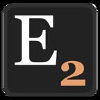 Elixir 2系统信息