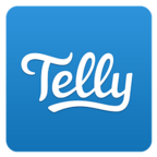 Telly视频