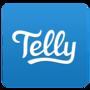 Telly视频
