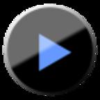 MX Player 解码包 (ARMv7 NEON)