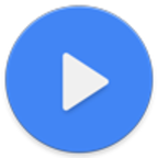 MX Player 解码包 (ARMv6 VFP)