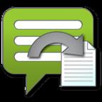 SMS文本